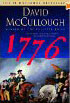 1776 by David G. McCullough